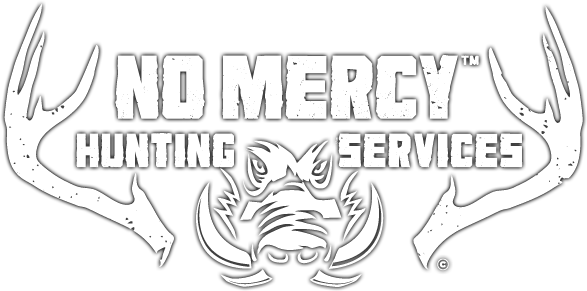 No Mercy Hunting