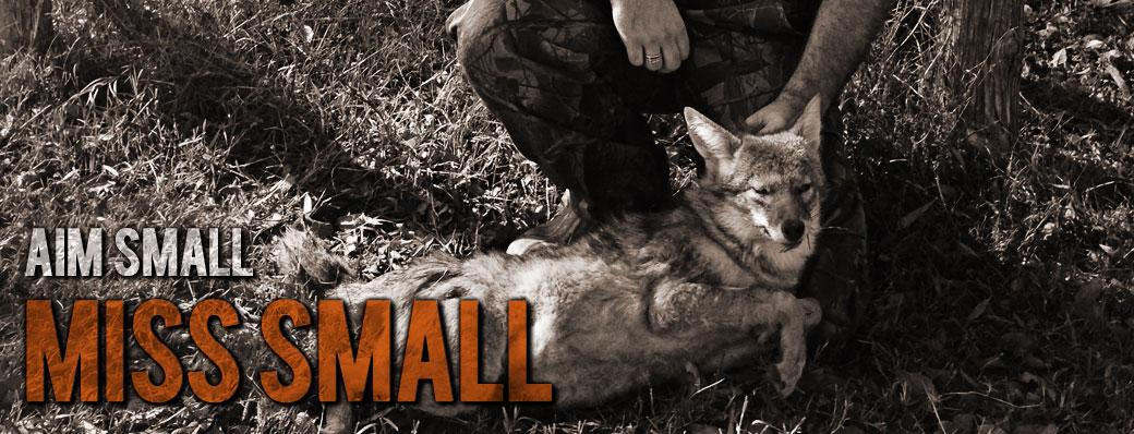 Predator Hunts - No Mercy Hunting