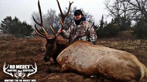 oklahoma-elk-hunts